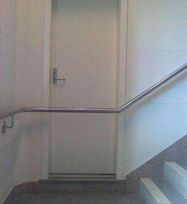 Досадные ошибки строителей. Подборка №chert-poberi-41560521022020