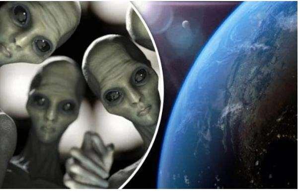 Французский учёный предостерегает людей от поиска пришельцев и уверен — они устроят для людей зоопарк