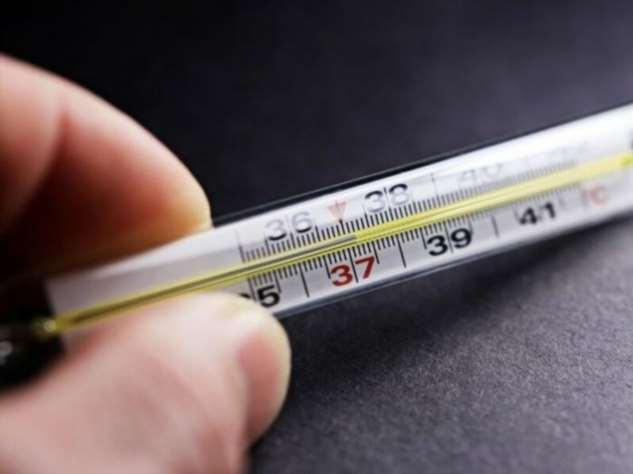 Почему температуру 36,6°C больше нельзя считать нормой?  Интересное
