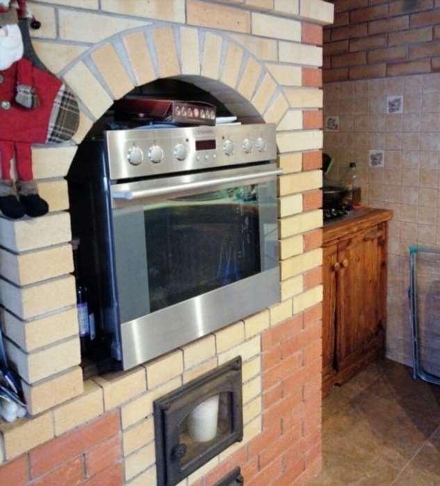 17 убойных ремонтов в квартирах, до которых могли додуматься только идиоты  Интересное
