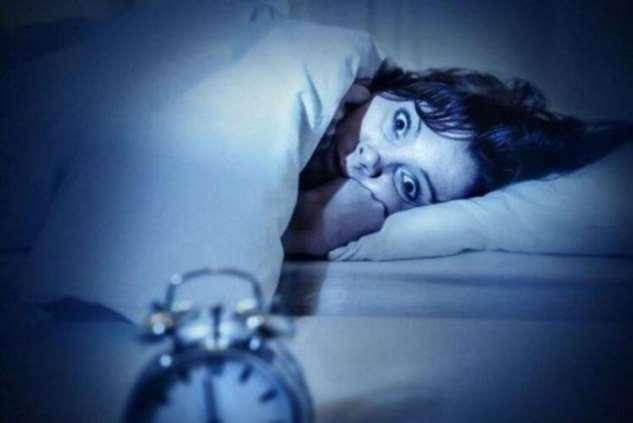 Можно ли перестать видеть ночные кошмары?