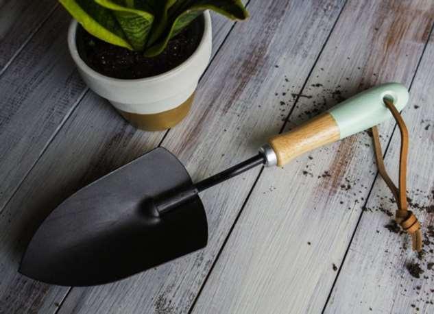 Лайфхаки для дачников можно, сделать, чтобы, которые, приспособление, всегда, соорудить, Возьмите, несколько, достаточно, изпод, выбрасывать, спешите, всему, поможет, садовые, удобно, инструменты, Дополнительная, попросту