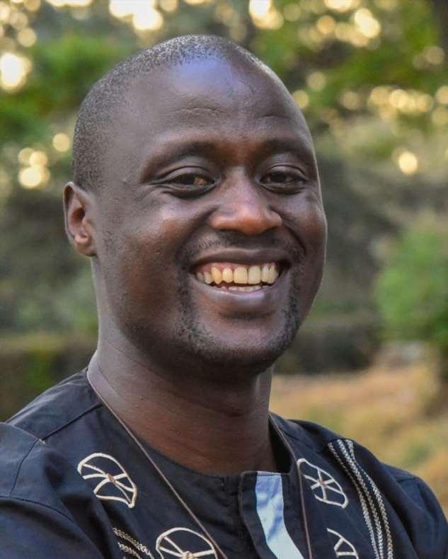 Учитель из деревни в Африке признан лучшим в мире — и получит https://chert-poberi.ru/wp-content/uploads/proga2018/images/202002/chert-poberi-57410318022020-4.jpg млн  Интересное