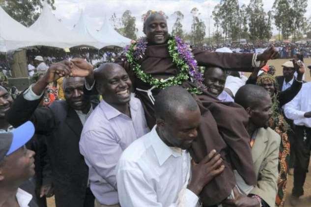 Учитель из деревни в Африке признан лучшим в мире — и получит https://chert-poberi.ru/wp-content/uploads/proga2018/images/202002/chert-poberi-57410318022020-7.jpg млн  Интересное
