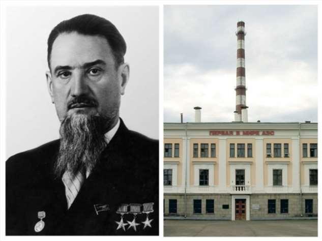 Великие советские изобретения, которые изменили весь мир Интересное