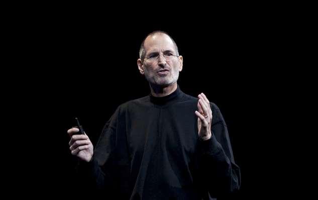 Онколог Дэвид Агус о своей профессии о том, почему не смог вылечить основателя Apple от рака Интересное