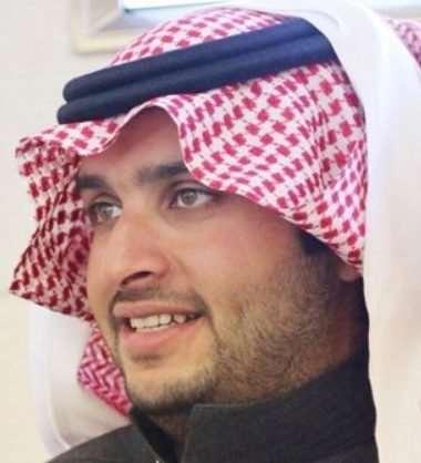 Супер-яхту саудовского принца уронили на верфи в  Греции Интересное