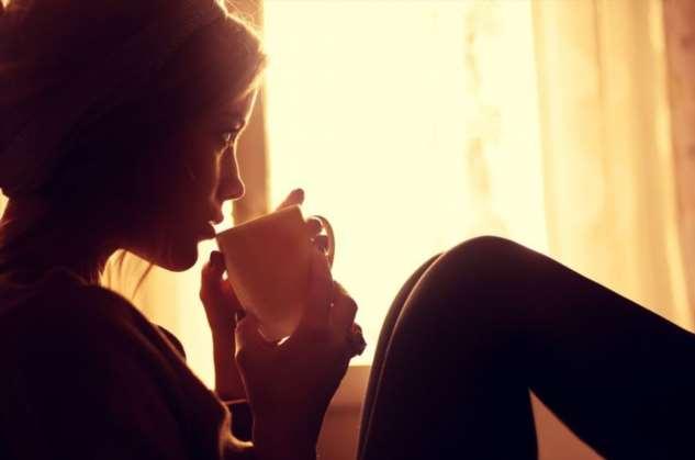 Утренние привычки, от которых лучше избавиться Интересное