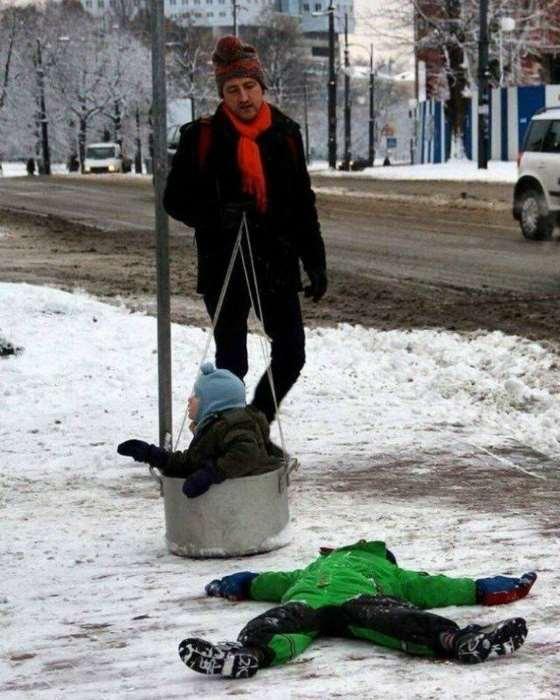 17 эпичных ситуаций, которые красноречиво иллюстрируют детство в России купола, детство, место, Novateru, когда, детских, моменты, жизни, детки, маленьких, терористов»Антитеррор, школе, Пикабу10, «Зато, верим, падают, «Ручки, совсем, больно»«Ура, весна