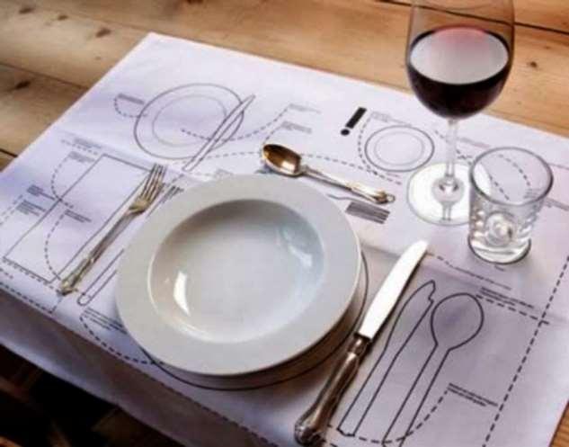 17 крутых девайсов, без которых никак на современной кухне Интересное