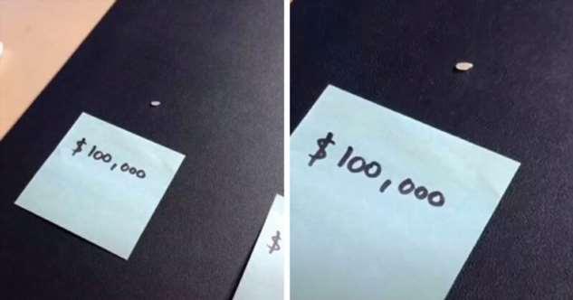 Как много денег у самого богатого человека мира  Интересное