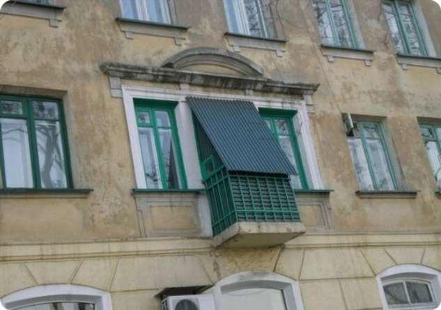 Досадные ошибки строителей. Подборка №00320521042020 юмор,прикольные картинки,смешное,смешные фото