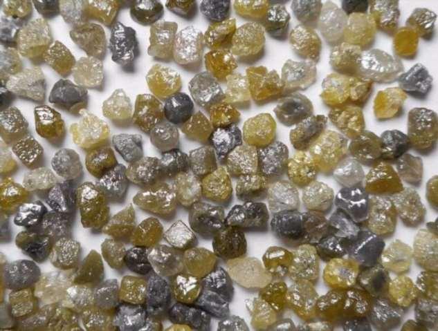 Какой материал на Земле самый прочный?  Интересное
