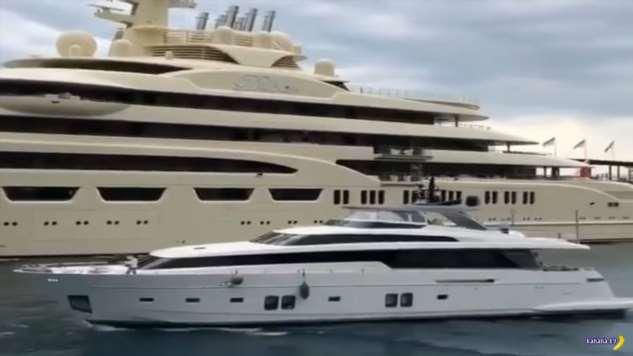 Переучет миллиардеров Интересное