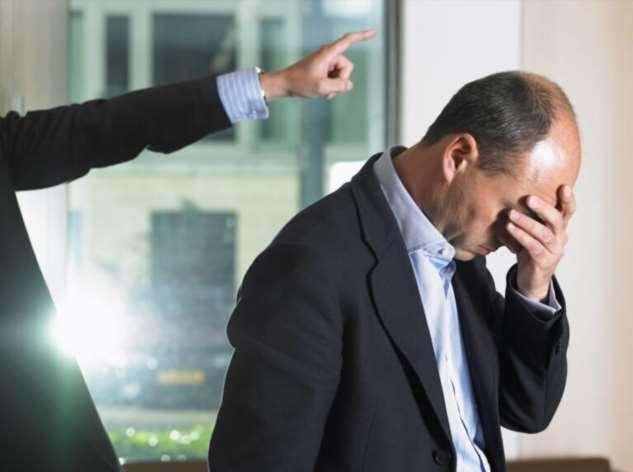 Эпидемия увольнений: как поступить при принуждении уйти в отпуск без содержания или уволиться?  Интересное