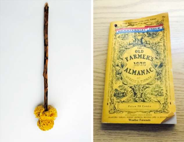 6 доказательств того, что до изобретения привычных нам вещей людям приходилось ох как несладко Интересное