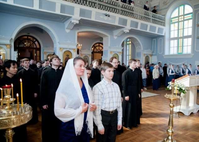 Что значит слово «аминь» в православии? Интересное
