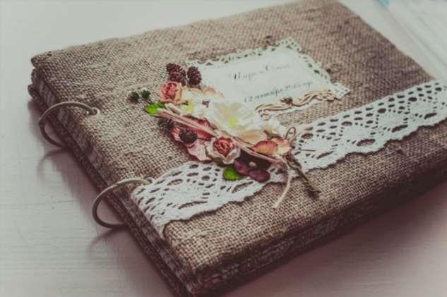 12 идей, что и как можно сделать из ненужной мешковины Интересное