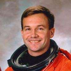 В космос летали, в Бога верим! — что на самом деле космонавты говорят о Небесах  Интересное