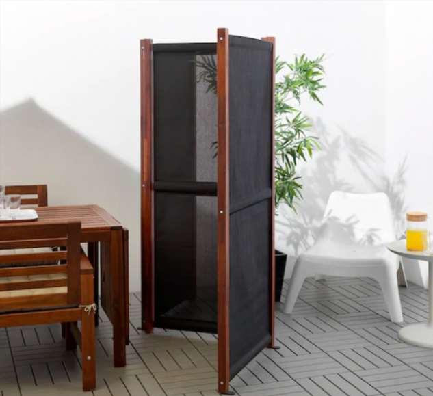 9 предметов мебели, которые давно пора забыть в 2020 году. Но они до сих пор стоят в каждой 2-й квартире Интересное