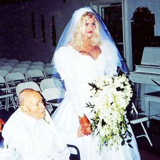 Вышла замуж по расчету: откровения женщин, которые используют мужчин  Интересное