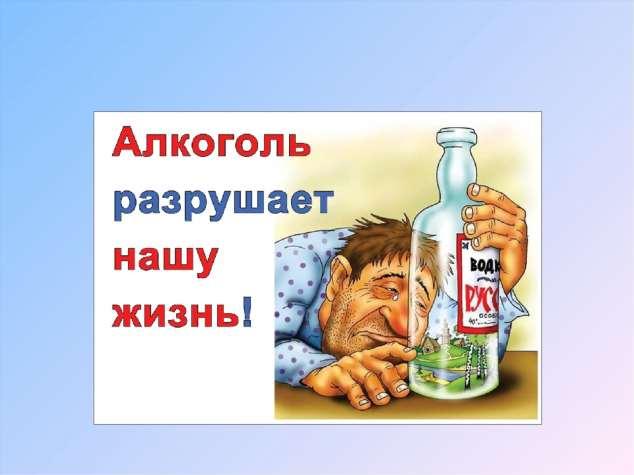 Демотиваторы. Подборка chert-poberi-dem-chert-poberi-dem-47020919052020-18 картинка chert-poberi-dem-47020919052020-18