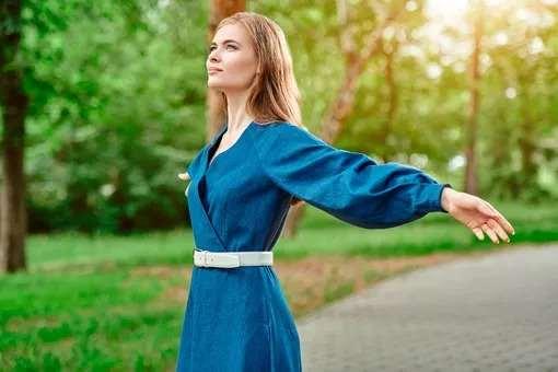 Советы, которые изменят ваше самочувствие и здоровье.