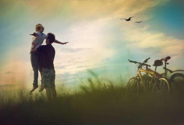 25 жизненно важных вещей, за которые вы будете благодарны себе в будущем