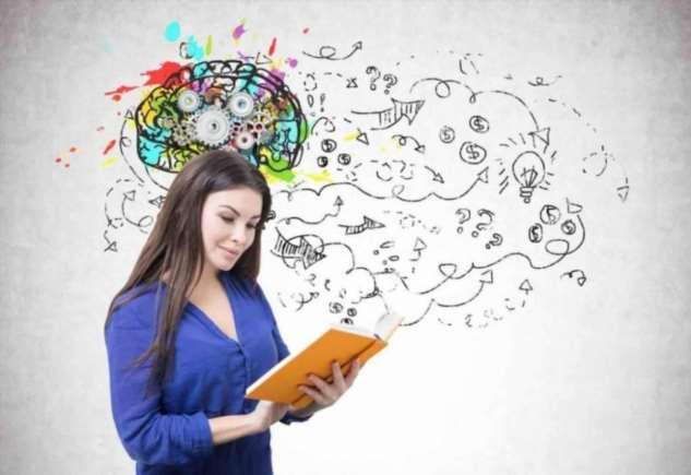 Как регулярное чтение книг влияет на наш мозг