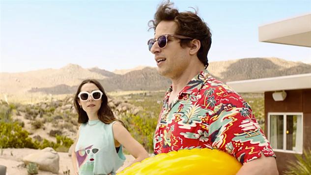 14 фильмов с высоким рейтингом, которые уже можно посмотреть в сети
