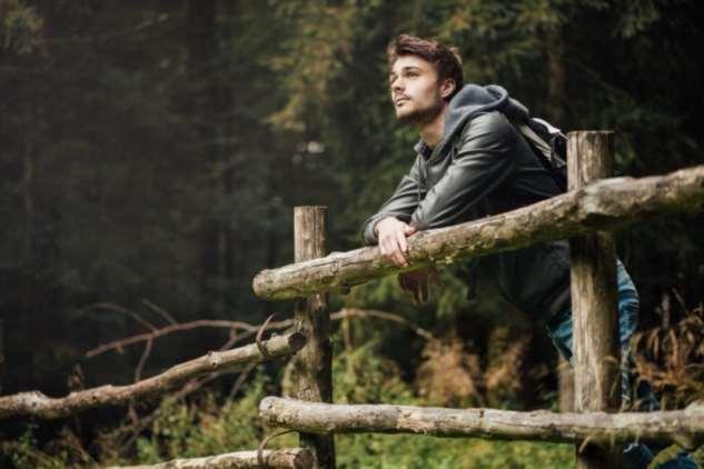 9 признаков того, что человека пора оставить в покое