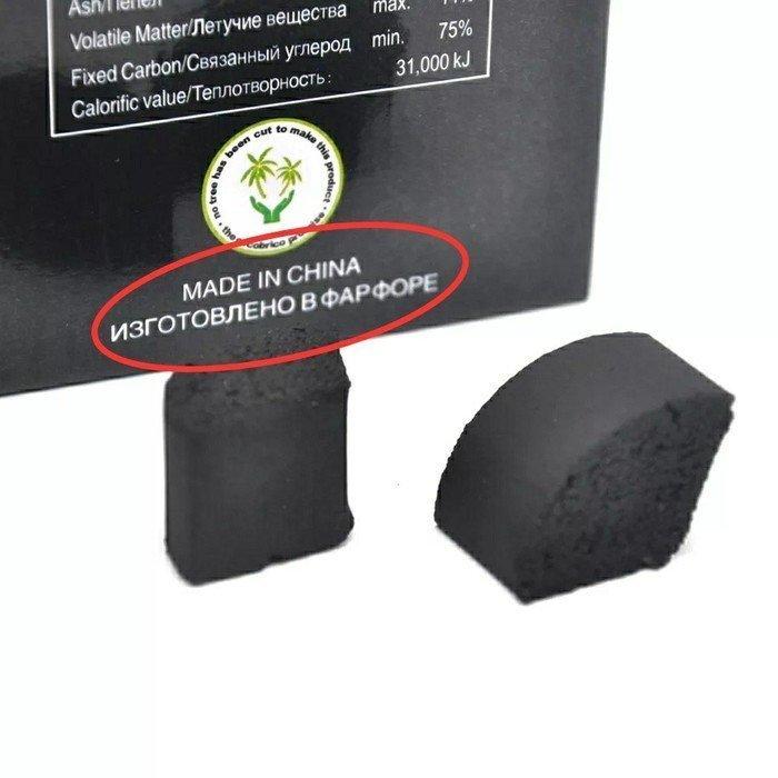 Made in China: новые выходки мастеров из поднебесной