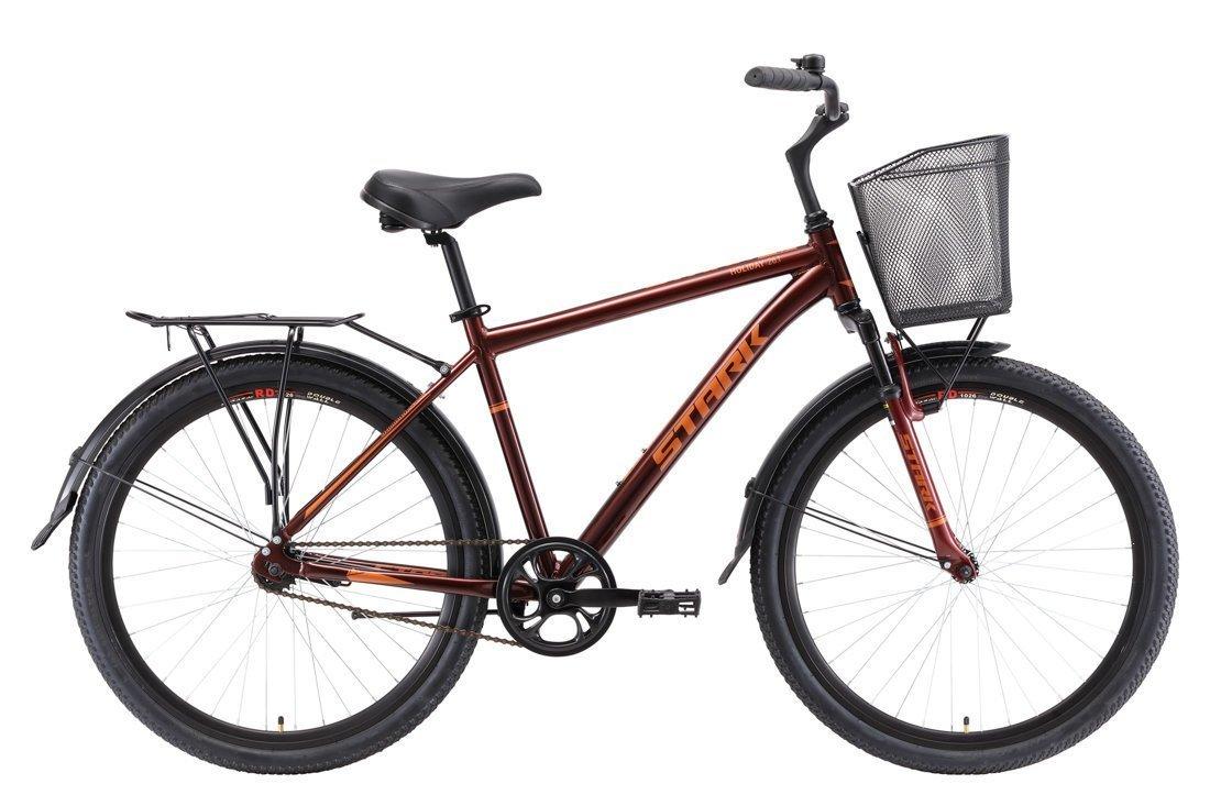 Легендарные советские велосипеды: что с ними стало сегодня